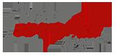 Stadtapotheke Gloggnitz Logo